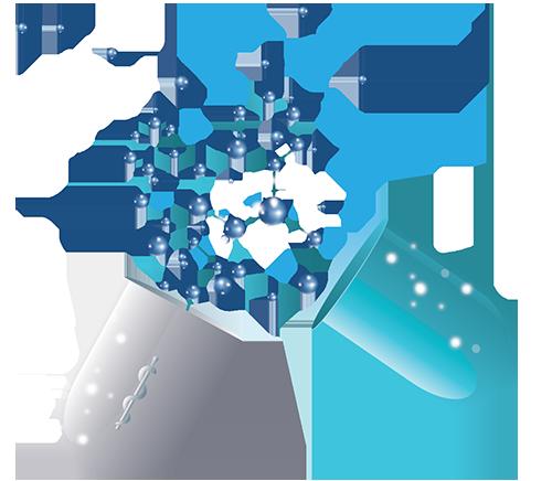 Medfarma 2020 – spotkania dla farmaceutów